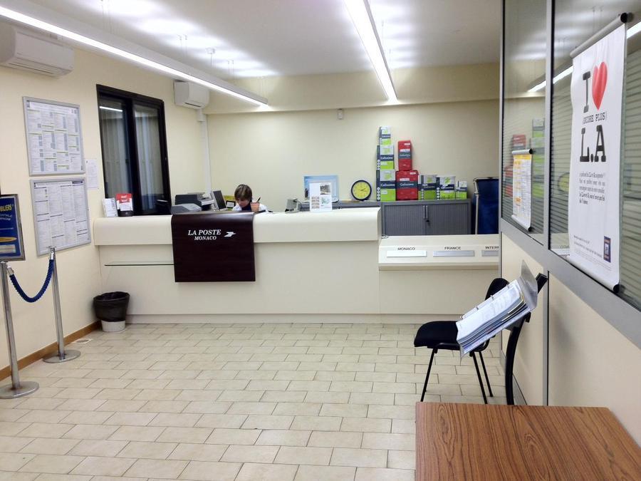 File bureau de poste de saint maurice g wikimedia commons