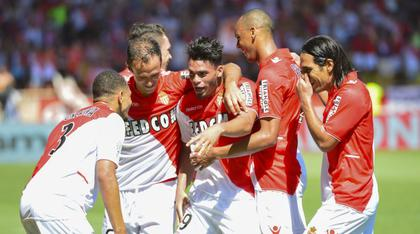 img https://www.monacochannel.mc/var/monaco/storage/images/media/monaco-channel/chaines/asm/j2-as-monaco-fc-4-1-montpellier-hsc/1557177-1-fre-FR/J2-AS-MONACO-FC-4-1-MONTPELLIER-HSC_420x235.jpg /img