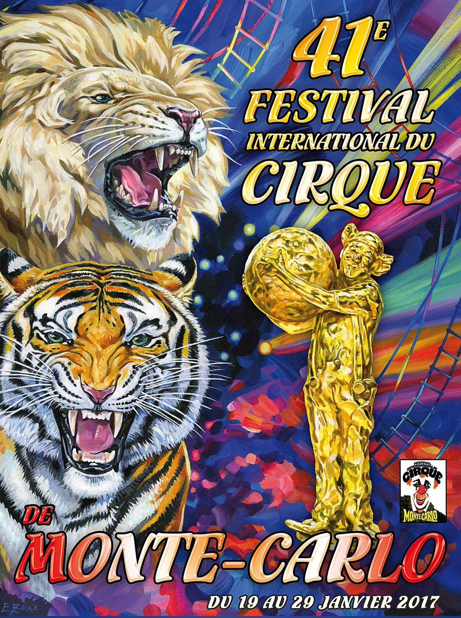 festival 41