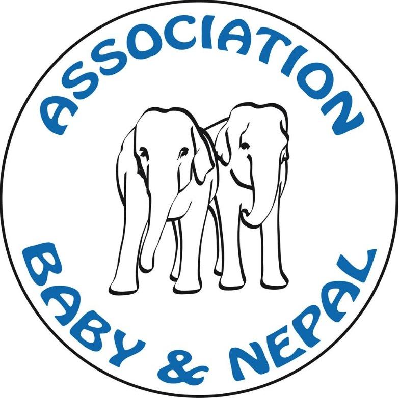 Baby & Népal : La vie dans le domaine de Fonbonne (photos) / Photos ...