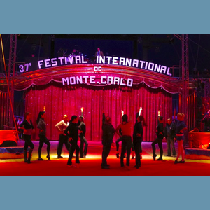 J5- 15/01/13- Le day by day - ©Monte Carlo festivals - 11