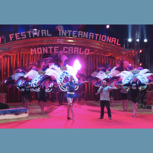 J6- 16/01/13- Le day by day - ©Monte Carlo festivals - 12