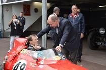 GP_Monaco_Historique_2016_©Charly_Gallo04
