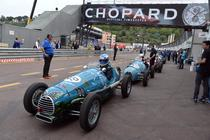 GP_Monaco_Historique_2016_©Charly_Gallo16