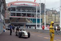 GP_Monaco_Historique_2016_©Charly_Gallo18