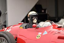 GP_Monaco_Historique_2016_©Charly_Gallo33