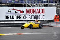 GP_Monaco_Historique_2016_©Charly_Gallo39