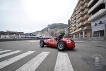 GP_Monaco_Historique_2016_©Charly_Gallo41