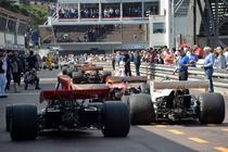 GP_Monaco_Historique_2016_©Charly_Gallo46