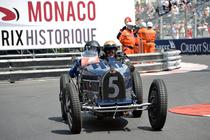 GP_Monaco_Historique_2016_©Charly_Gallo47