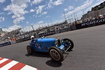 GP_Monaco_Historique_2016_©Charly_Gallo50