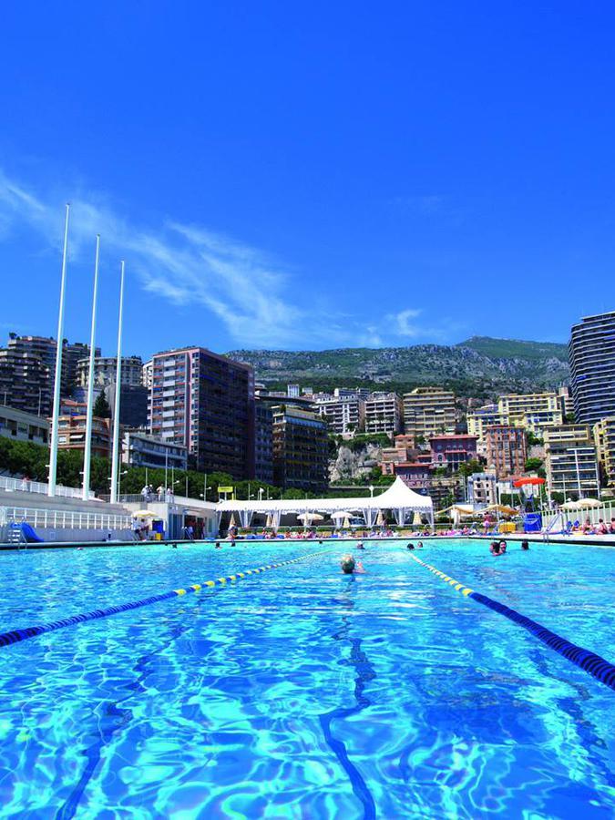 Pas aujourd 39 hui j 39 ai piscine news monaco ma ville for Piscine ouverte aujourd hui