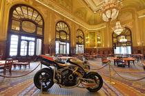 Monte Carlo Sbm Casino