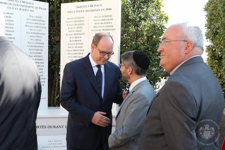 """Résultat de recherche d'images pour """"juifs de monaco"""""""