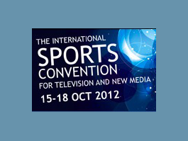 Sportel is open!... Ask for the program