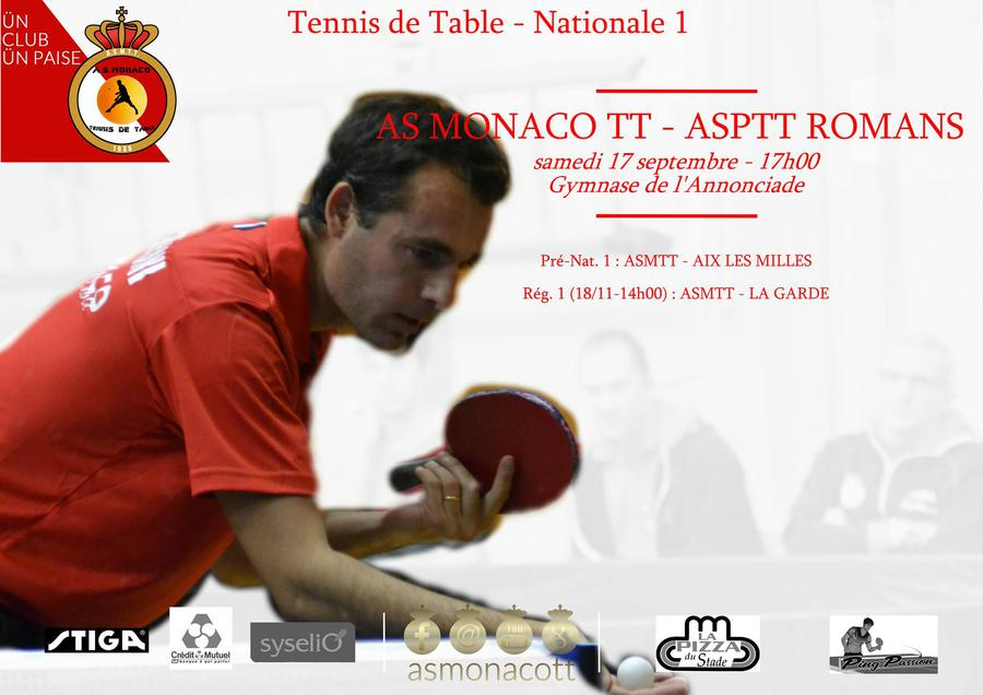 Le championnat de france de tennis de table red marre ce - Championnat de france de tennis de table ...