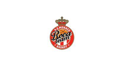 logo-Roca-Team_420x235.jpg