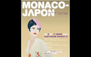 rencontre artistique monaco japon site de rencontre sur france gratuit