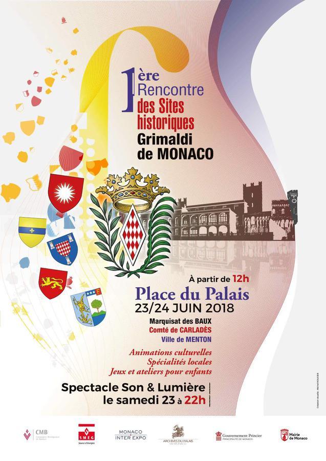 Rencontre a xv 23 juin 2018